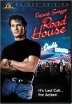 RoadHouseDVD